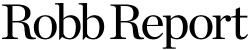 RRLogo (1)